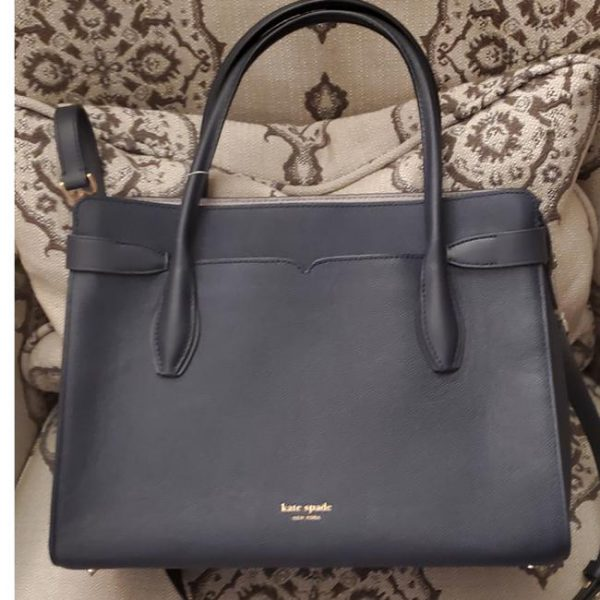 kate-spade-large-toujours-satual-bnwt-leather-satchel-3-1-650-650