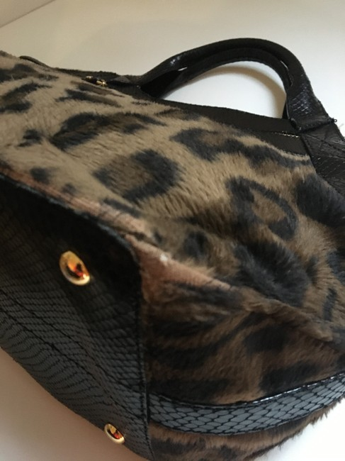 kate-spade-leopard-and-brown-leather-faux-fur-satchel-10-0-650-650