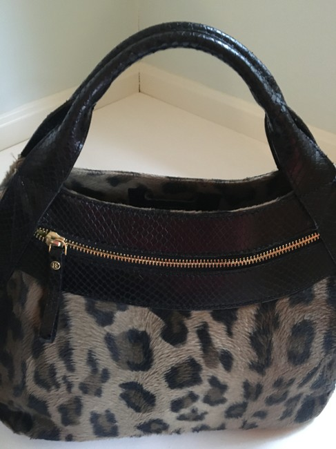 kate-spade-leopard-and-brown-leather-faux-fur-satchel-2-0-650-650