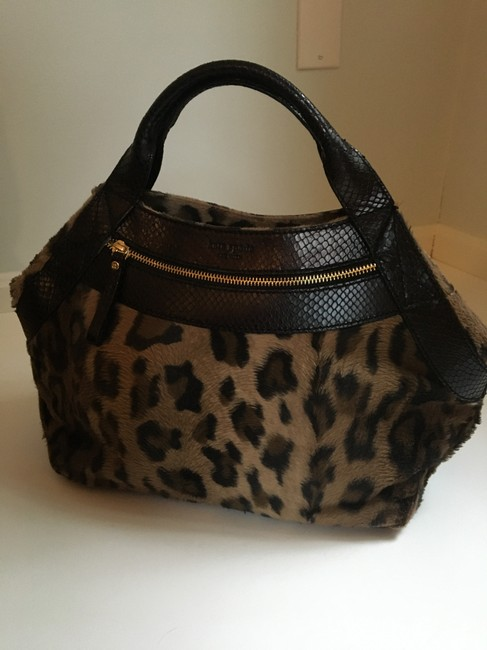 kate-spade-leopard-and-brown-leather-faux-fur-satchel-4-0-650-650