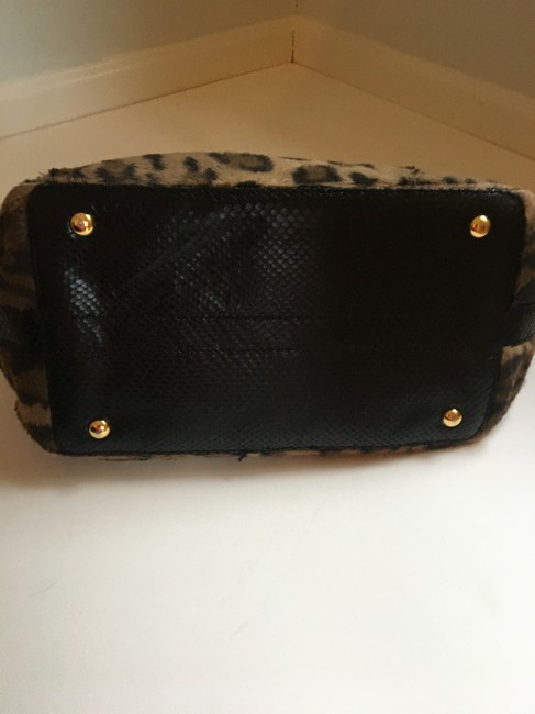 kate-spade-leopard-and-brown-leather-faux-fur-satchel-6-0-650-650