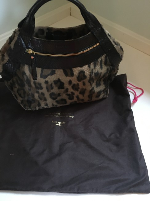kate-spade-leopard-and-brown-leather-faux-fur-satchel-7-0-650-650