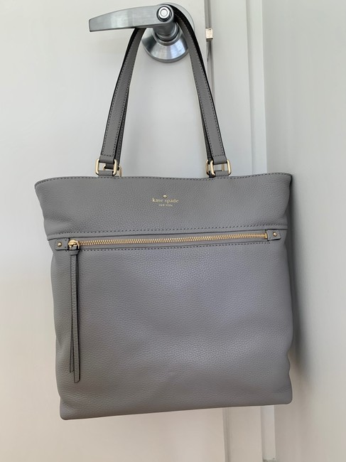 kate-spade-light-grey-leather-tote-1-0-650-650