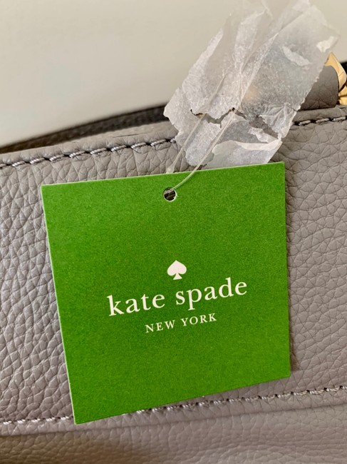 kate-spade-light-grey-leather-tote-4-0-650-650