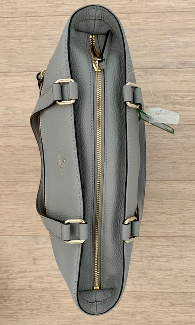 kate-spade-light-grey-leather-tote-6-0-650-650