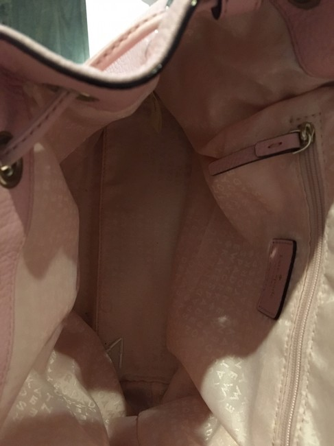 kate-spade-light-with-gold-embellishments-pink-leather-backpack-1-0-650-650