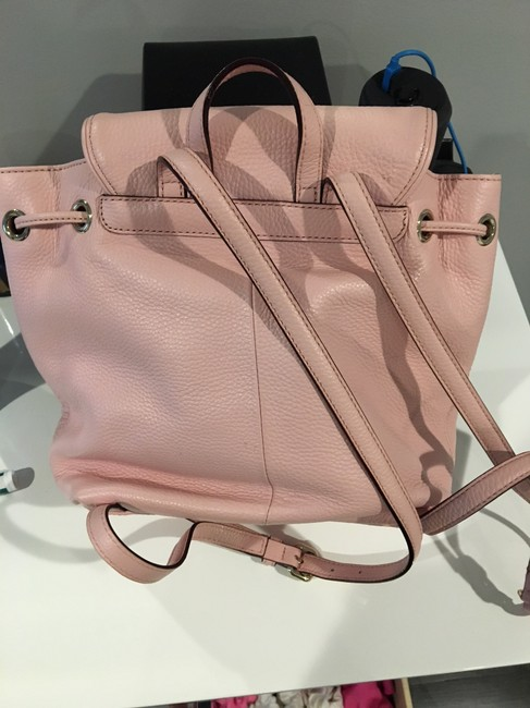 kate-spade-light-with-gold-embellishments-pink-leather-backpack-2-0-650-650