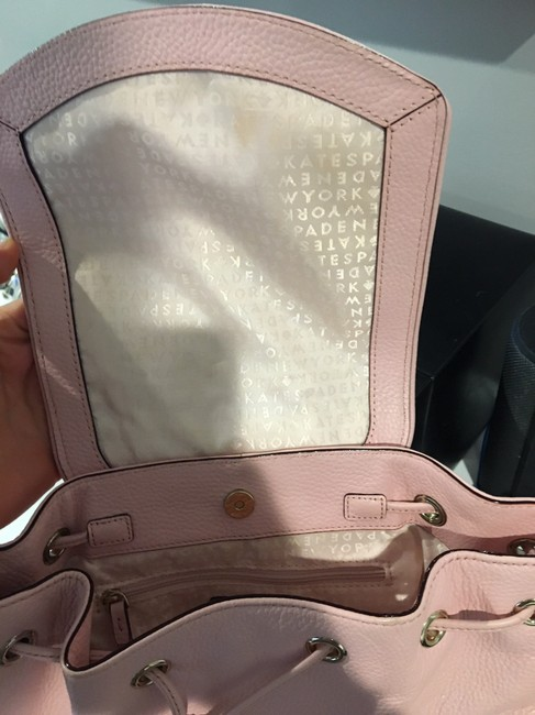 kate-spade-light-with-gold-embellishments-pink-leather-backpack-3-0-650-650