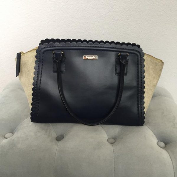 kate-spade-lilac-road-marguerite-satchel-natural-midnight-blue-leather-tote-3-3-650-650