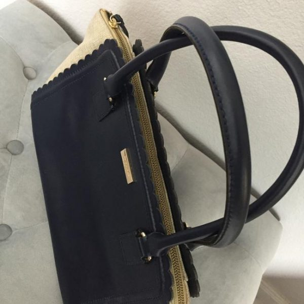 kate-spade-lilac-road-marguerite-satchel-natural-midnight-blue-leather-tote-4-3-650-650