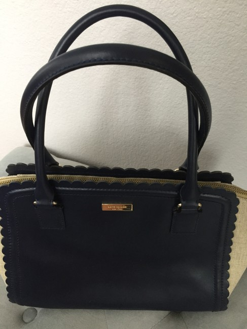 kate-spade-lilac-road-marguerite-satchel-natural-midnight-blue-leather-tote-6-3-650-650