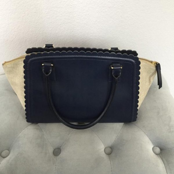 kate-spade-lilac-road-marguerite-satchel-natural-midnight-blue-leather-tote-9-1-650-650