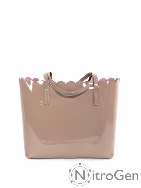 kate-spade-lily-avenue-carrigan-porcini-taupe-patent-leather-tote-1-0-650-650