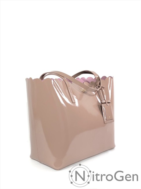 kate-spade-lily-avenue-carrigan-porcini-taupe-patent-leather-tote-2-0-650-650