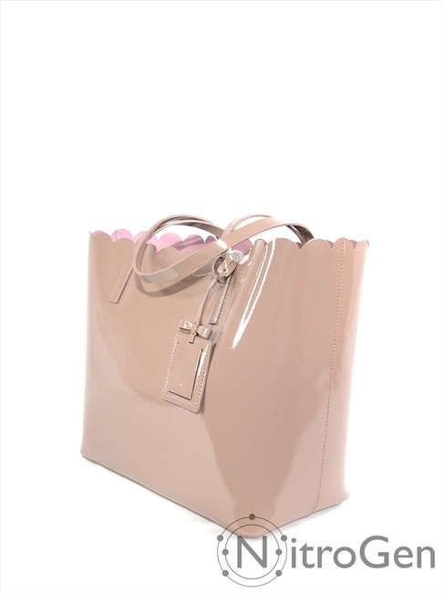 kate-spade-lily-avenue-carrigan-porcini-taupe-patent-leather-tote-3-0-650-650