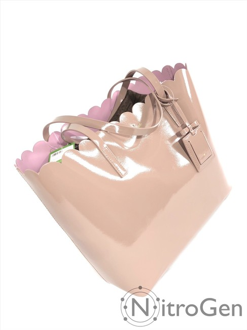 kate-spade-lily-avenue-carrigan-porcini-taupe-patent-leather-tote-6-0-650-650