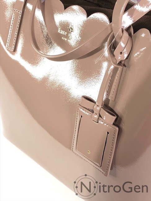 kate-spade-lily-avenue-carrigan-porcini-taupe-patent-leather-tote-7-0-650-650