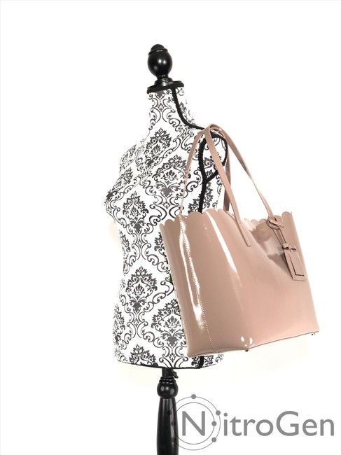 kate-spade-lily-avenue-carrigan-porcini-taupe-patent-leather-tote-8-0-650-650