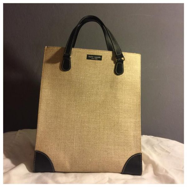 kate-spade-limited-edition-seize-the-day-canvas-and-leather-made-in-italy-satchel-0-1-650-650