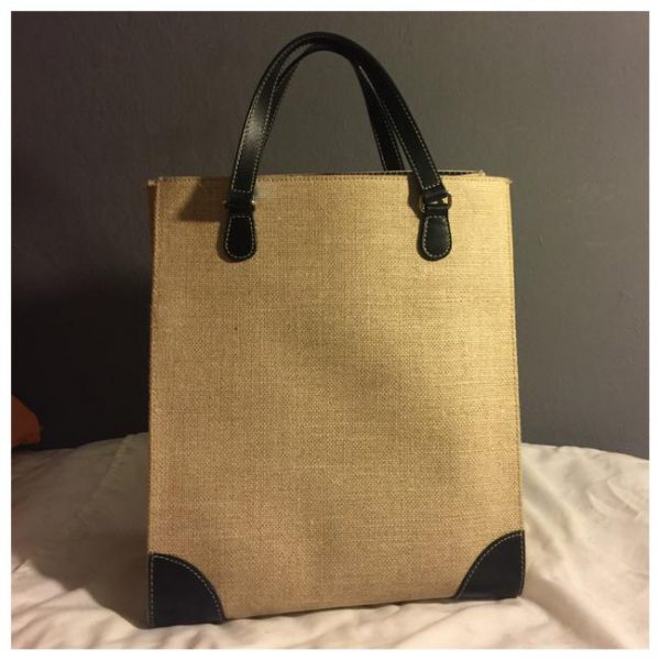 kate-spade-limited-edition-seize-the-day-canvas-and-leather-made-in-italy-satchel-1-1-650-650