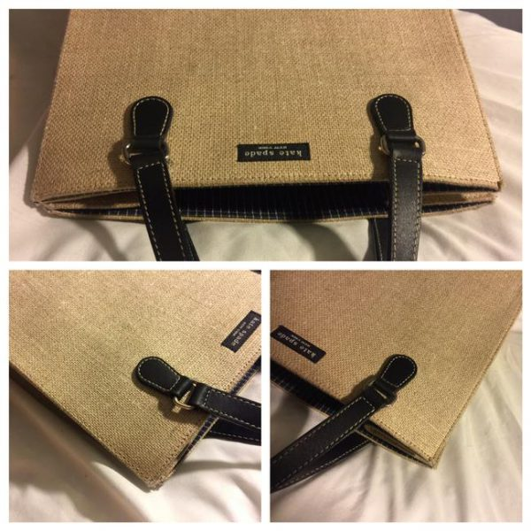 kate-spade-limited-edition-seize-the-day-canvas-and-leather-made-in-italy-satchel-3-0-650-650