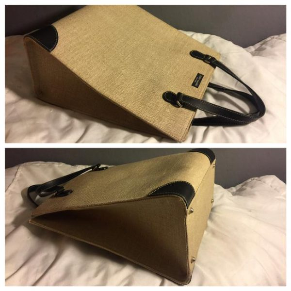 kate-spade-limited-edition-seize-the-day-canvas-and-leather-made-in-italy-satchel-6-3-650-650