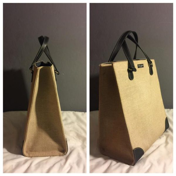 kate-spade-limited-edition-seize-the-day-canvas-and-leather-made-in-italy-satchel-7-2-650-650