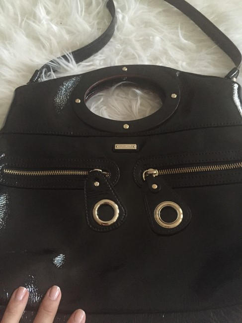 kate-spade-lincoln-road-libby-tote-black-patent-leather-satchel-2-0-650-650
