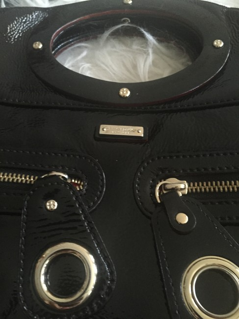 kate-spade-lincoln-road-libby-tote-black-patent-leather-satchel-3-0-650-650