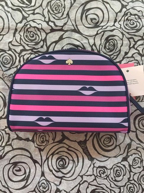 kate-spade-lips-cosmetic-pink-navy-lavender-nylon-clutch-1-0-650-650
