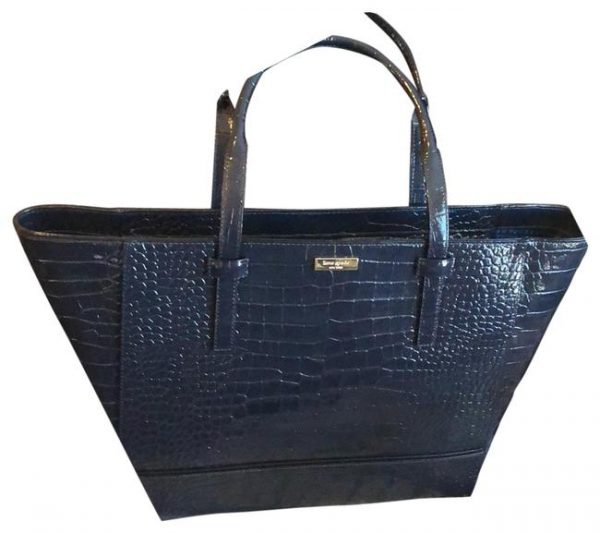 kate-spade-luxurious-by-navy-blue-leather-tote-0-1-650-650