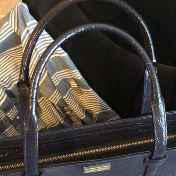 kate-spade-luxurious-by-navy-blue-leather-tote-2-0-650-650