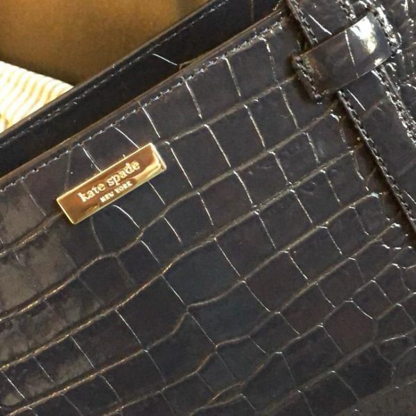 kate-spade-luxurious-by-navy-blue-leather-tote-3-0-650-650