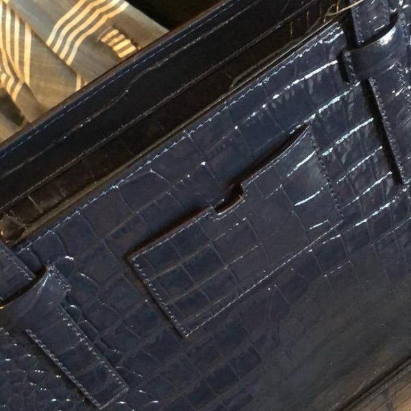 kate-spade-luxurious-by-navy-blue-leather-tote-4-0-650-650