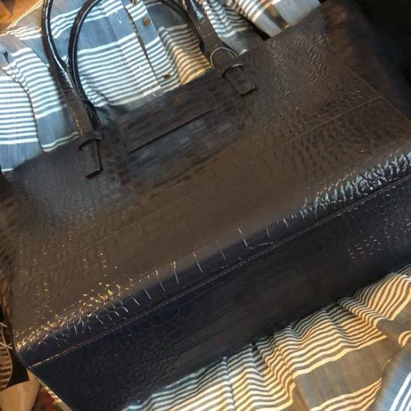 kate-spade-luxurious-by-navy-blue-leather-tote-7-0-650-650