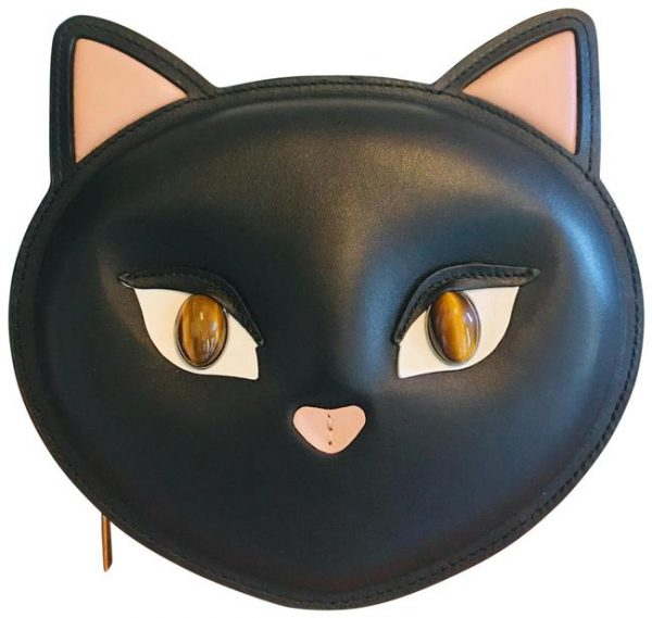 kate-spade-made-from-cats-movie-black-and-pink-cross-body-bag-0-1-650-650