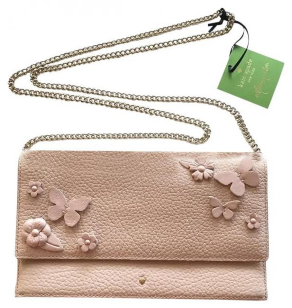 kate-spade-madison-layden-street-brennan-and-credit-card-case-pink-leather-cross-body-bag-0-6-650-650