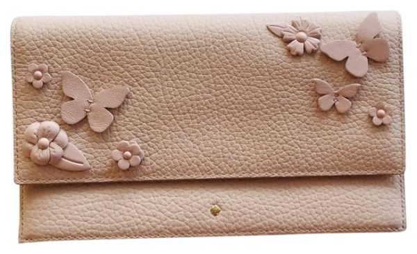 kate-spade-madison-layden-street-brennan-and-credit-card-case-pink-leather-cross-body-bag-1-2-650-650