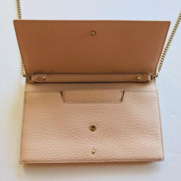 kate-spade-madison-layden-street-brennan-and-credit-card-case-pink-leather-cross-body-bag-5-2-650-650