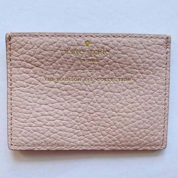 kate-spade-madison-layden-street-brennan-and-credit-card-case-pink-leather-cross-body-bag-7-2-650-650