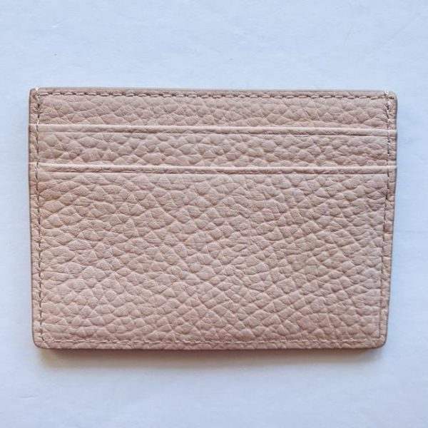 kate-spade-madison-layden-street-brennan-and-credit-card-case-pink-leather-cross-body-bag-8-2-650-650