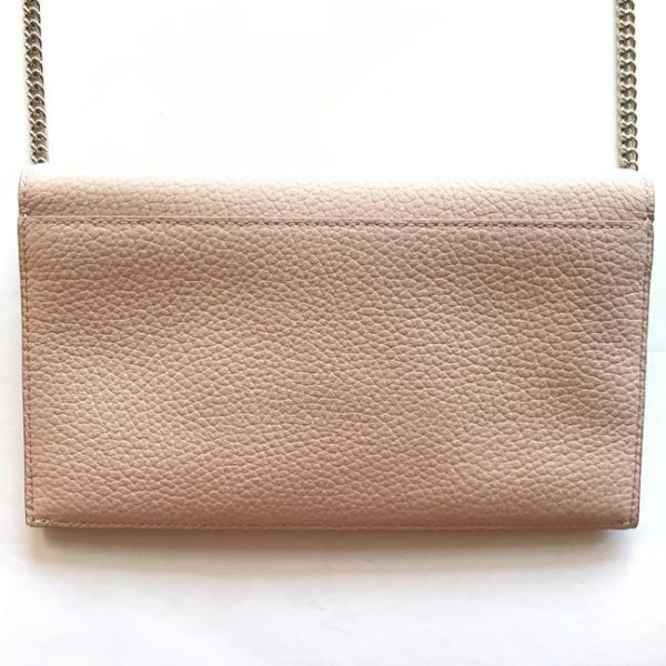 kate-spade-madison-layden-street-brennan-and-credit-card-case-pink-leather-cross-body-bag-9-0-650-650