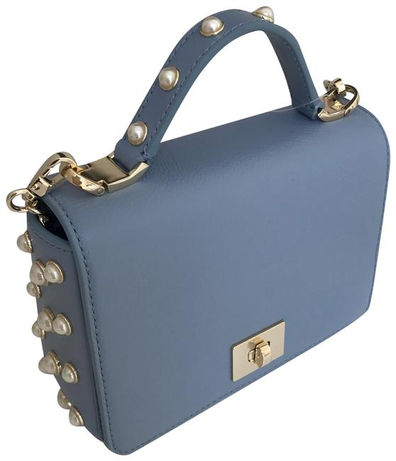kate-spade-maisie-cloud-cover-pebbled-leather-cross-body-bag-0-2-650-650