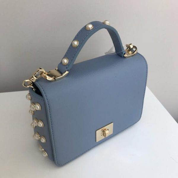 kate-spade-maisie-cloud-cover-pebbled-leather-cross-body-bag-1-1-650-650