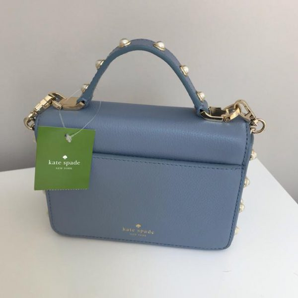 kate-spade-maisie-cloud-cover-pebbled-leather-cross-body-bag-2-1-650-650