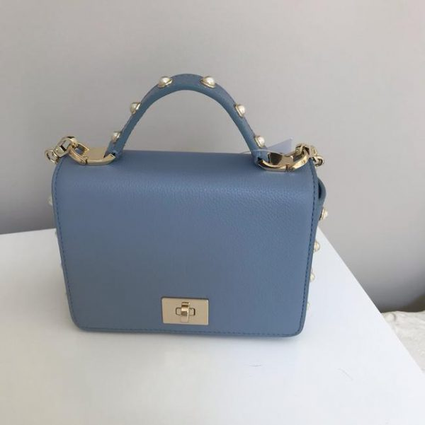 kate-spade-maisie-cloud-cover-pebbled-leather-cross-body-bag-3-1-650-650