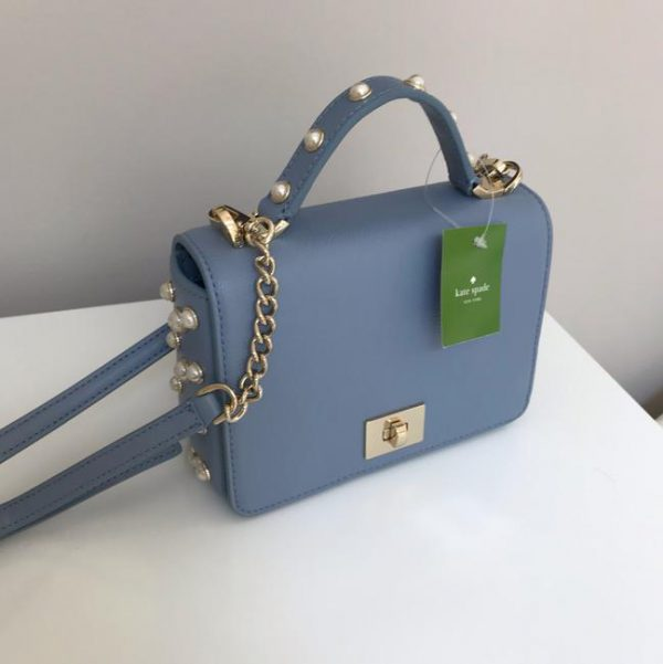 kate-spade-maisie-cloud-cover-pebbled-leather-cross-body-bag-4-0-650-650