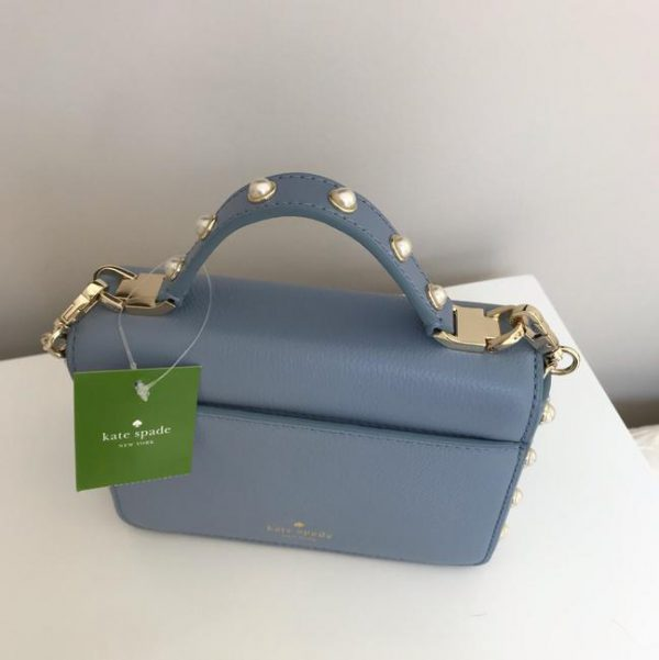 kate-spade-maisie-cloud-cover-pebbled-leather-cross-body-bag-5-0-650-650