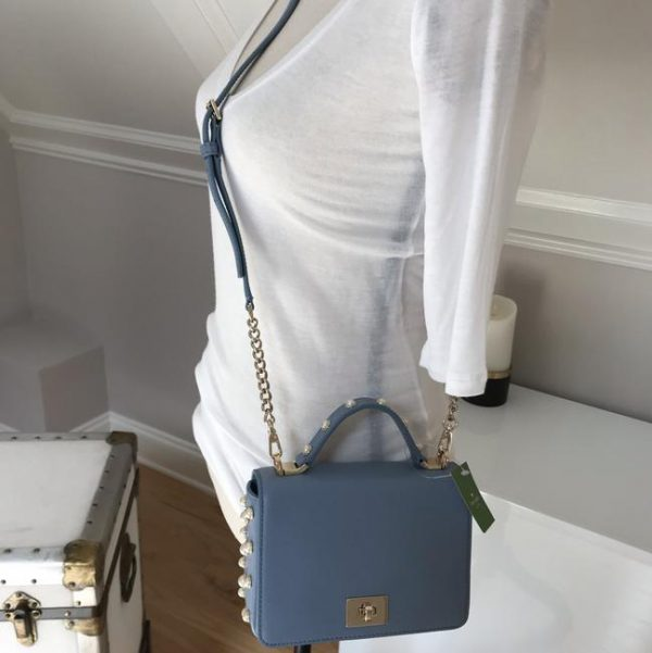 kate-spade-maisie-cloud-cover-pebbled-leather-cross-body-bag-7-0-650-650