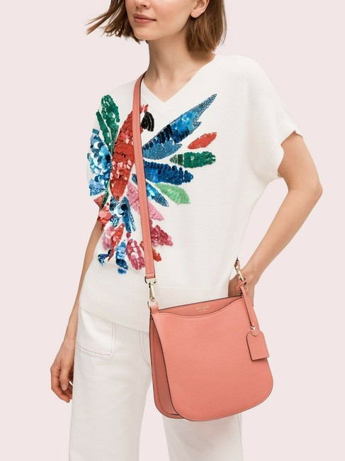 kate-spade-margaux-large-peachy-leather-cross-body-bag-1-0-650-650